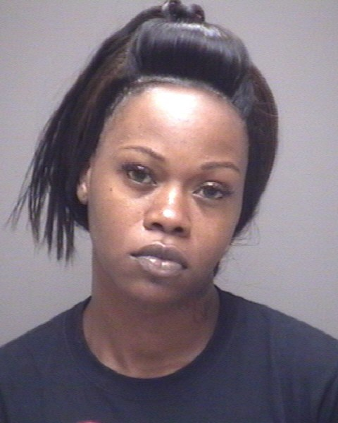 MOST WANTED - Galveston County Sheriff's Office