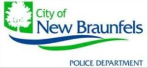 Public Information Log - New Braunfels Police Dept