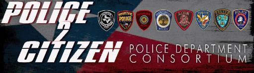 Daily Bulletin-Arrests Galveston County