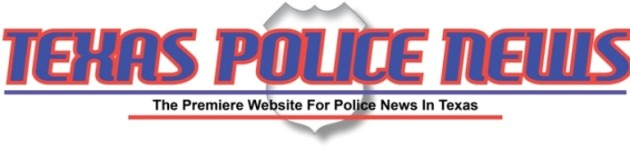 Texas Police News.jpg