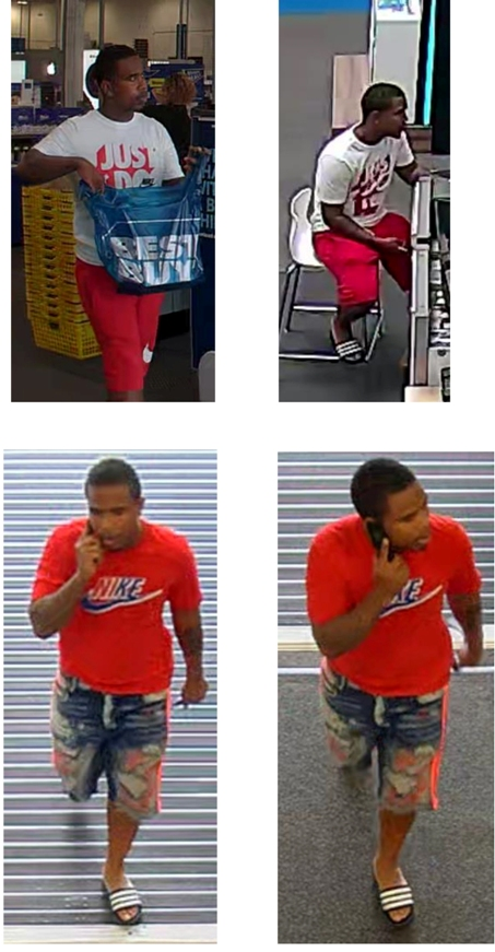 best buy suspect.jpg